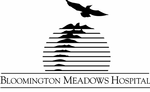 Bloomington Meadows Hospital
