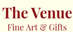 The Venue Fine Art and Gifts