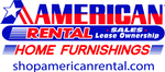 American Rental Home Furnishings