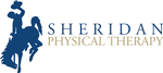 Sheridan Physical Therapy