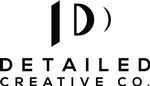 Detailed Creative Co.