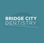 Bridge City Dentistry