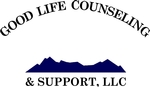 Good Life Counseling and Support