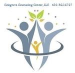 Colegrove Counseling Center LLC