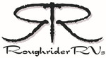 Roughrider RVs