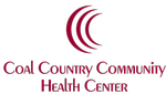 Coal Country Community Health Center
