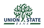 Union State Bank-ND