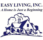 Easy Living Inc.