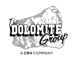 The Dolomite Group
