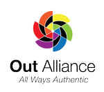 Out Alliance
