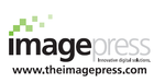 The Image Press