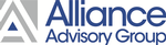 Alliance Advisory Group, Inc.