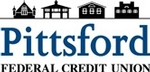 Pittsford Federal Credit Union