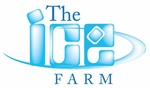 The Ice Farm Inc.