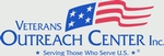 Veterans Outreach Center, Inc.