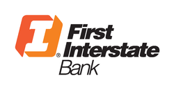 First Interstate Bank - Billings