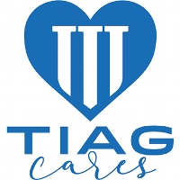 TIAG Cares profile picture