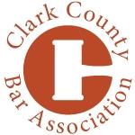Clark County Bar profile picture