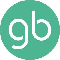 Greenbrook NeuroHealth profile picture