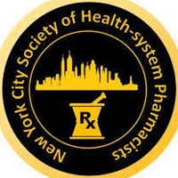 NYCSHP profile picture