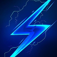 B&A Blue Lightning profile picture