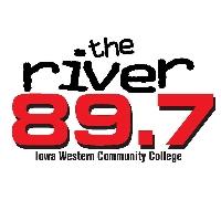 89.7 The River profile picture