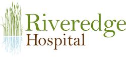 Riveredge Hospital