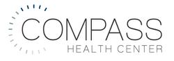 Compass Health Center