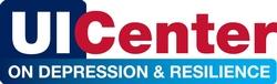 University of Illinois Center on Depression & Resilience