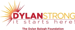 The Dylan Balogh Foundation