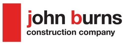 John Burns Construction Company