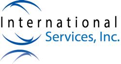 International Services, Inc
