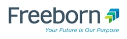 Freeborn & Peters LLP