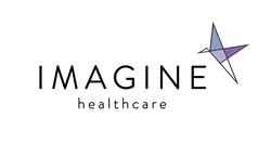 Imagine Healthcare, PLLC