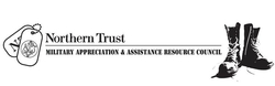 Northern Trust Military Appreciation and Assistance Resource Council