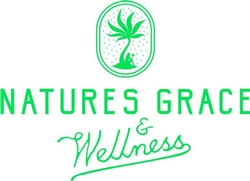 Nature's Grace and Wellness