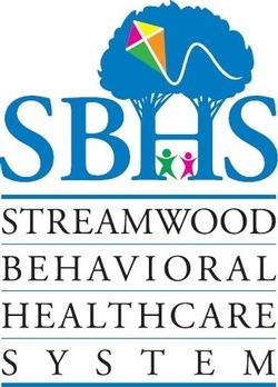 Streamwood Behavioral Healthcare System