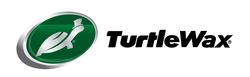 Turtle Wax Inc.