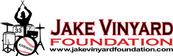 Jake Vinyard Foundation