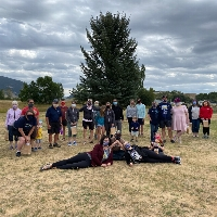 Methodists in the Gallatin Valley profile picture