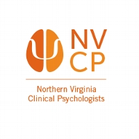 Northern Virginia Clinical Psychologists profile picture