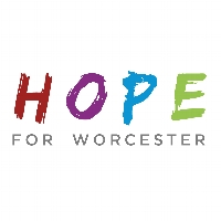 Hope for Worcester profile picture