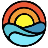 Tahoe Lifeline profile picture