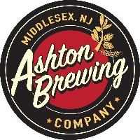 Ashton Brewing Company profile picture