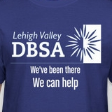 DBSA- Lehigh Valley profile picture