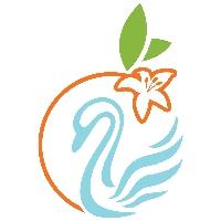 GFWC Lakeland Juniors profile picture