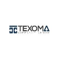 Texoma Community Center profile picture