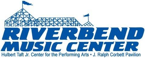 riverbend-hulbert-logo[1]. - blue.jpg