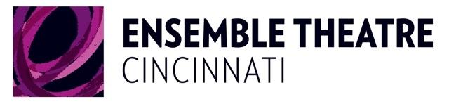Ensemble Theatre Cincinnati