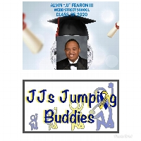Jj's Jumping Buddies profile picture